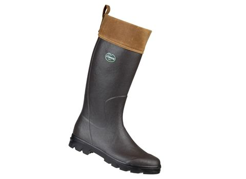 Boots1forecaster.JPG