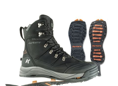 Boots2icebreaker.JPG