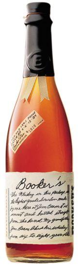 booze-3.jpg