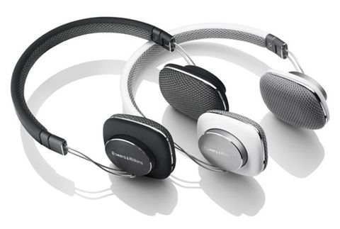 bowers-and-wilkins-p3.jpg