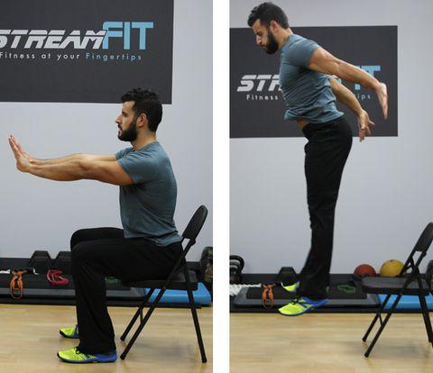 box-squat-jump-475h.jpg