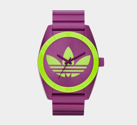 Brights-Adidas.jpg