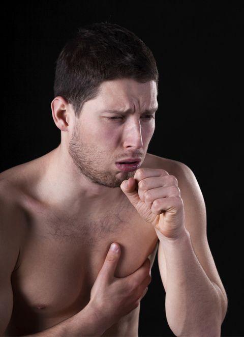 bronchitis.jpg