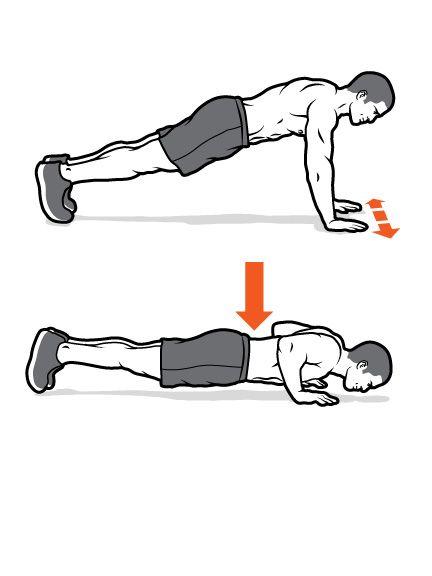 BS-pushup.jpg