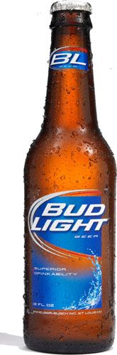 bud-light-bottle.jpg
