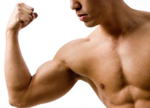build-biceps.jpg