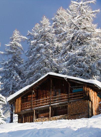 cabin small.jpg