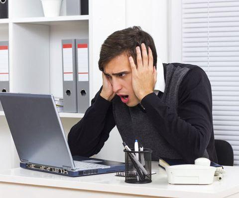 calm-down-office.jpg