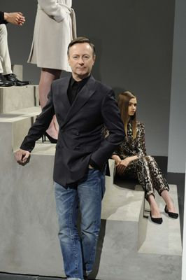 calvin-klein-f11-press-event-032911_ph_kessler,greg-288_sized.jpg