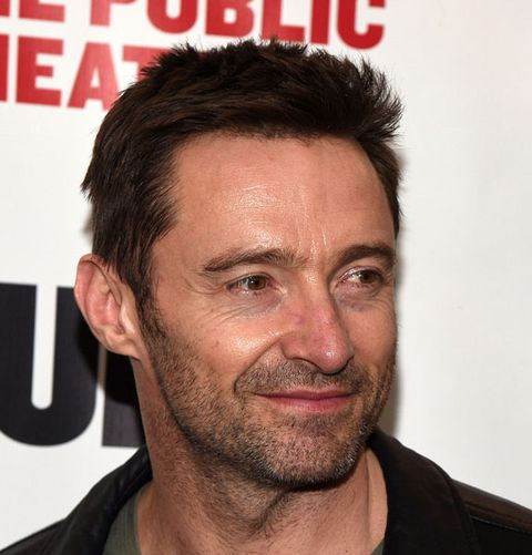 cancer-survivor-hugh-jackman.jpg