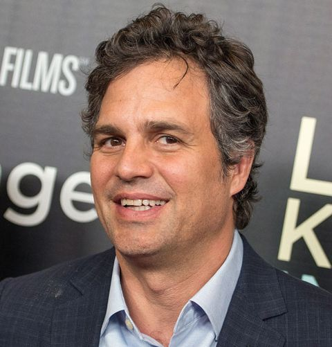 cancer-survivor-mark-ruffalo.jpg