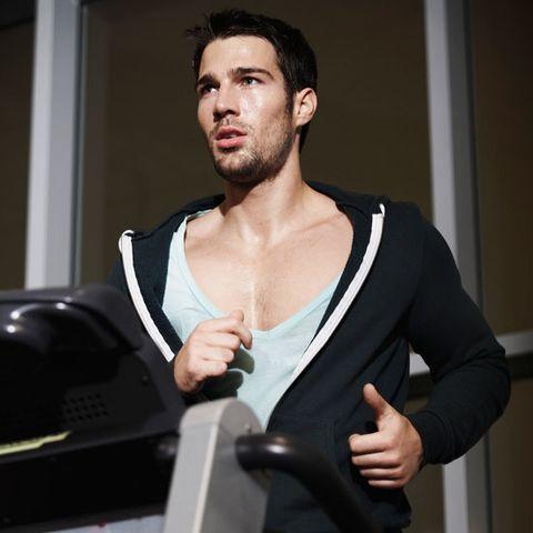 cardio-machines-intro.jpg