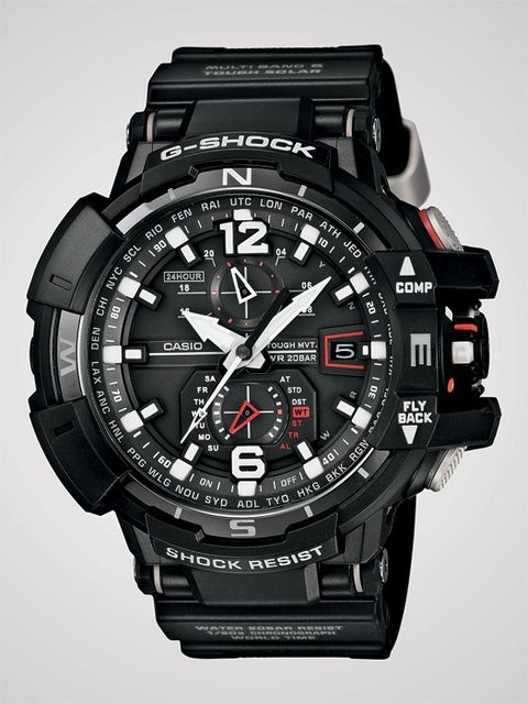 casio-black.jpg