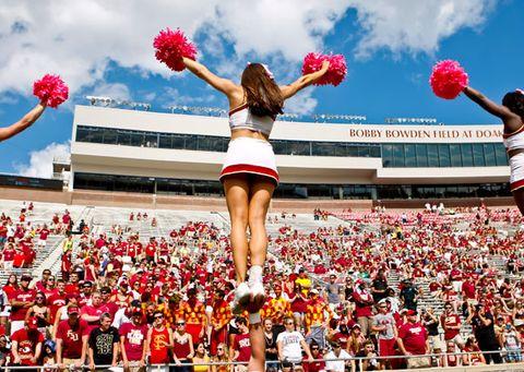 cheerleaders-01.jpg