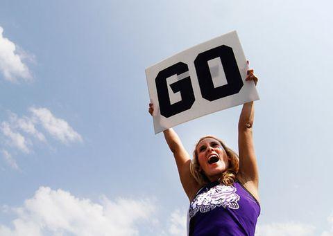 cheerleaders-intro.jpg