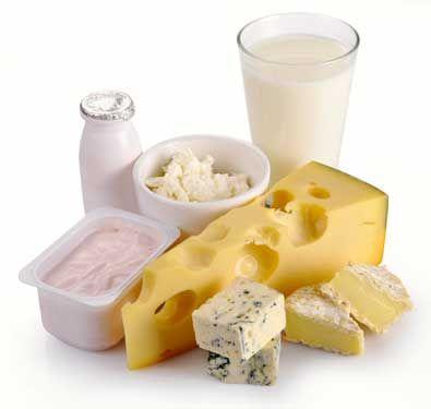 Cheese-Yogurt.jpg