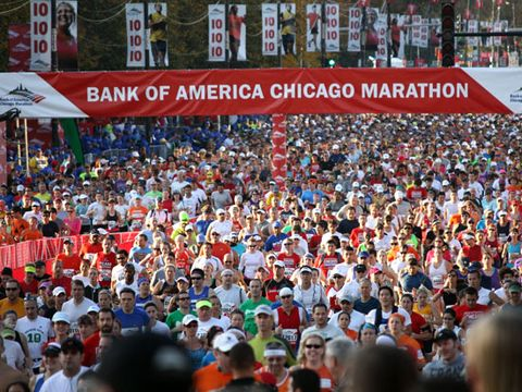 chicago-marathon.jpg