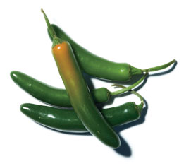 chilies.png