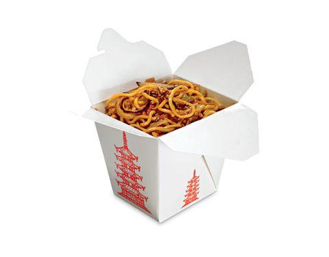 chinese-food.jpg