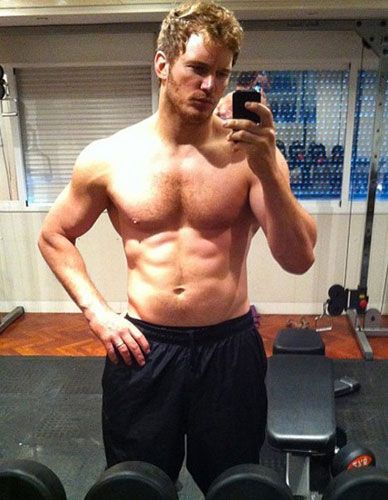 chris-pratt-weight-loss.jpg