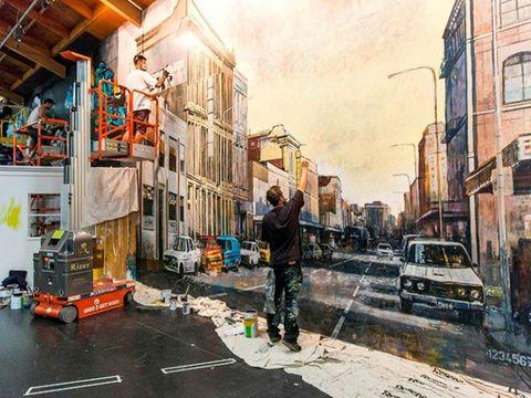 Christchurch-02.jpg