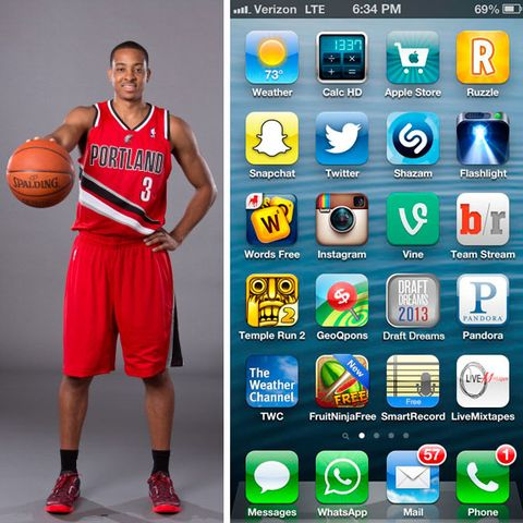 cj-mccollum-final.jpg