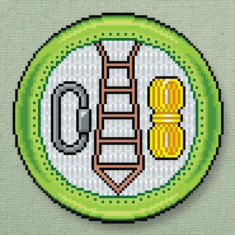 climbing-badge.jpg