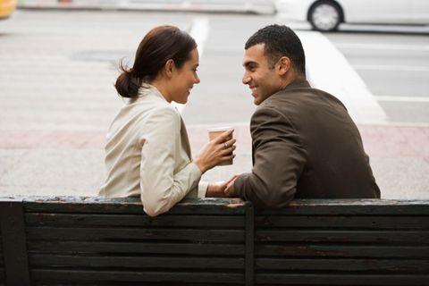 coffee flirt.jpg