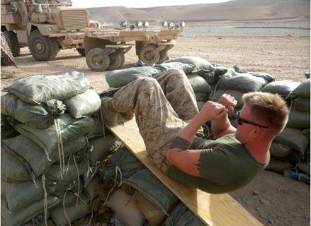 combat-ready-03.jpg