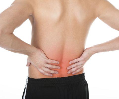 common-pains-01.jpg