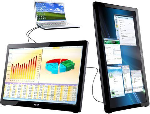 computer-screens.jpg
