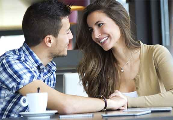 Handyman dating website