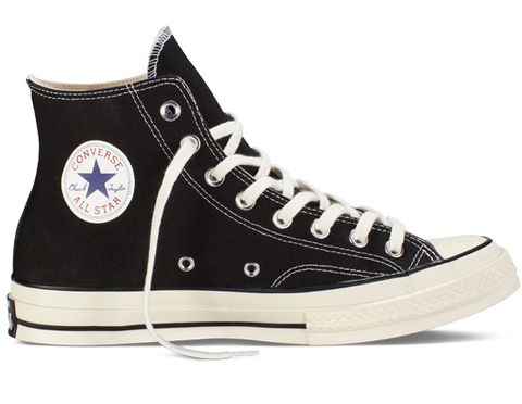 converse-all-stars.png