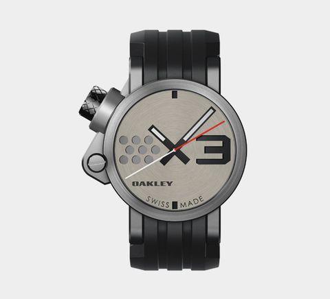 convo-starters-oakley.jpg