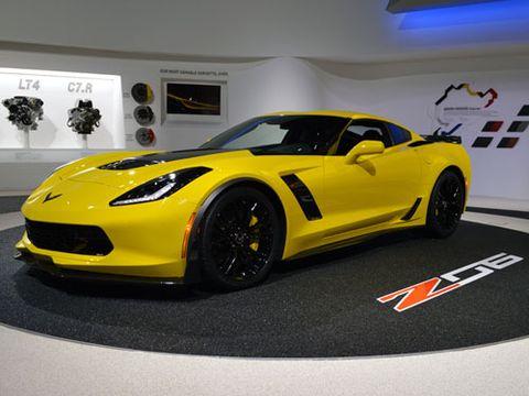 Corvette-Z06.jpg