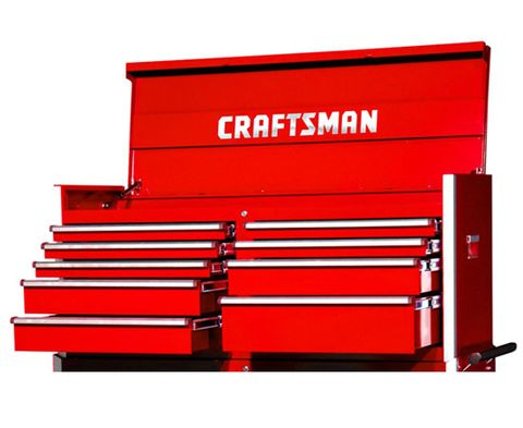 craftsman-tool-box.jpg
