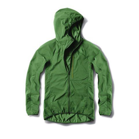 crest-hoodie.jpg