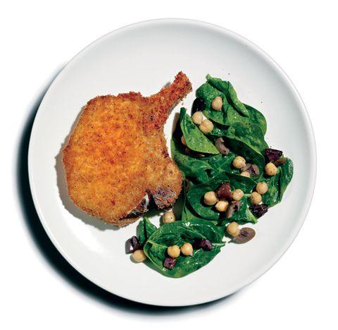 crispy-pork-chops.jpg