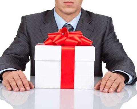 dads-grads-gift1.jpg