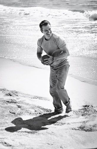 damon-beach-football.jpg