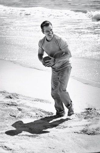 damon-beach-football.jpg