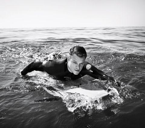 damon-paddling.jpg