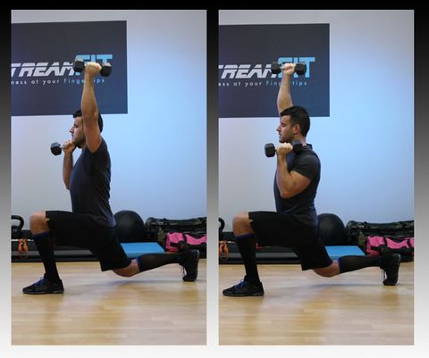 db-split-squat-press.jpg