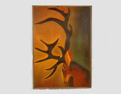 deer-painting.jpg