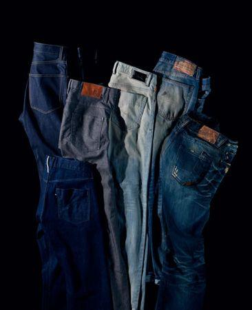 denim-jeans.jpg