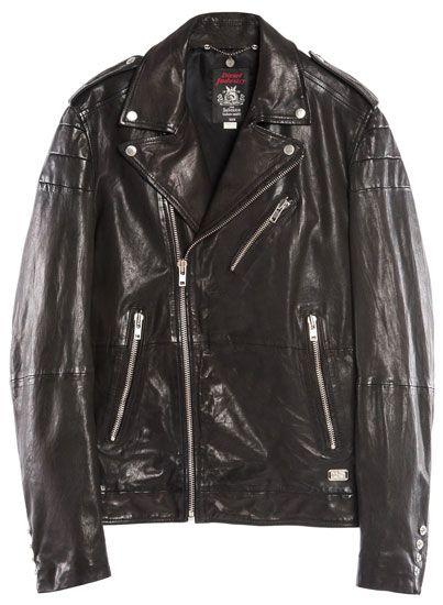 diesel-leather.jpg