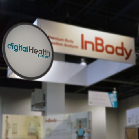 digital-health-summit-sign.jpg