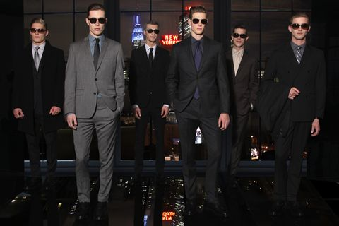 DKNY_MEN FALL 12 TAILORED_sized.jpg