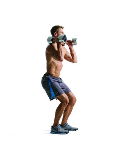 dumbbell-clean-press.jpg
