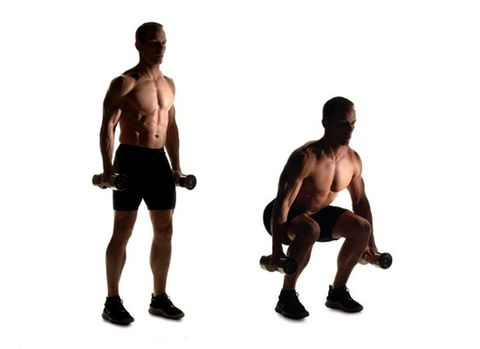 dumbbell-squat.jpg